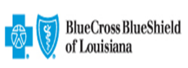 Louisiana Country Music Advertiser - Blue Cross Blue Shield