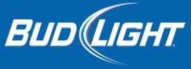 Louisiana Country Music Advertiser - Bud Light