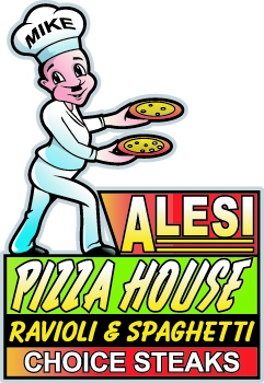 Alesi Pizza House