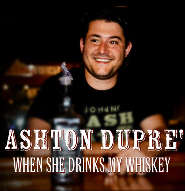 Ashton Dupre photo 1