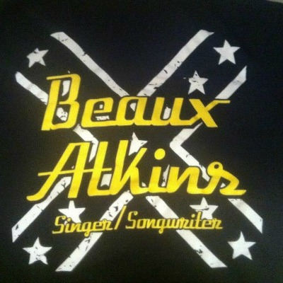 Beaux Atkins photo 2