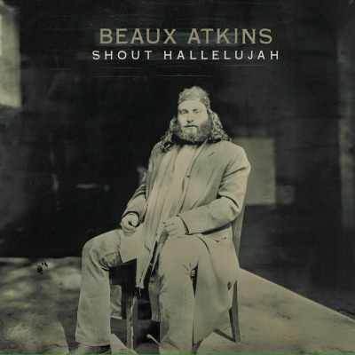 Beaux Atkins photo 3
