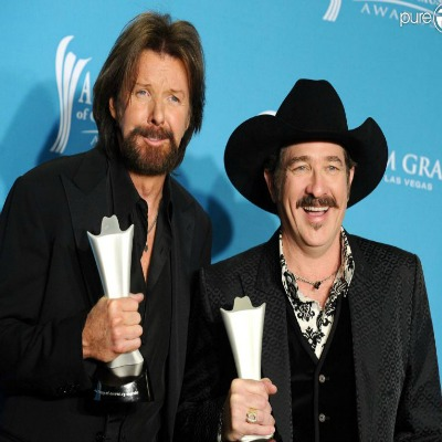 Kix Brooks photo 4