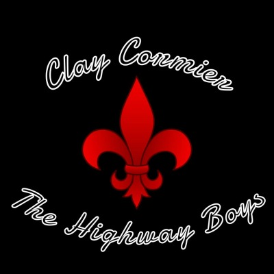 Clay Cormier and The Highway Boys photo 2