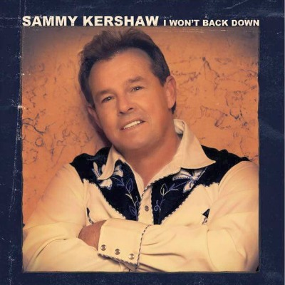 Sammy Kershaw photo 1