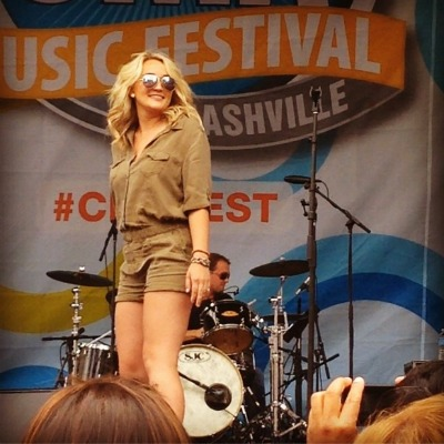 Jamie Lynn Spears photo 4