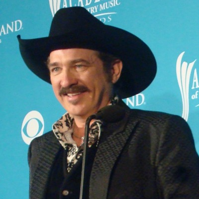 Kix Brooks photo 1