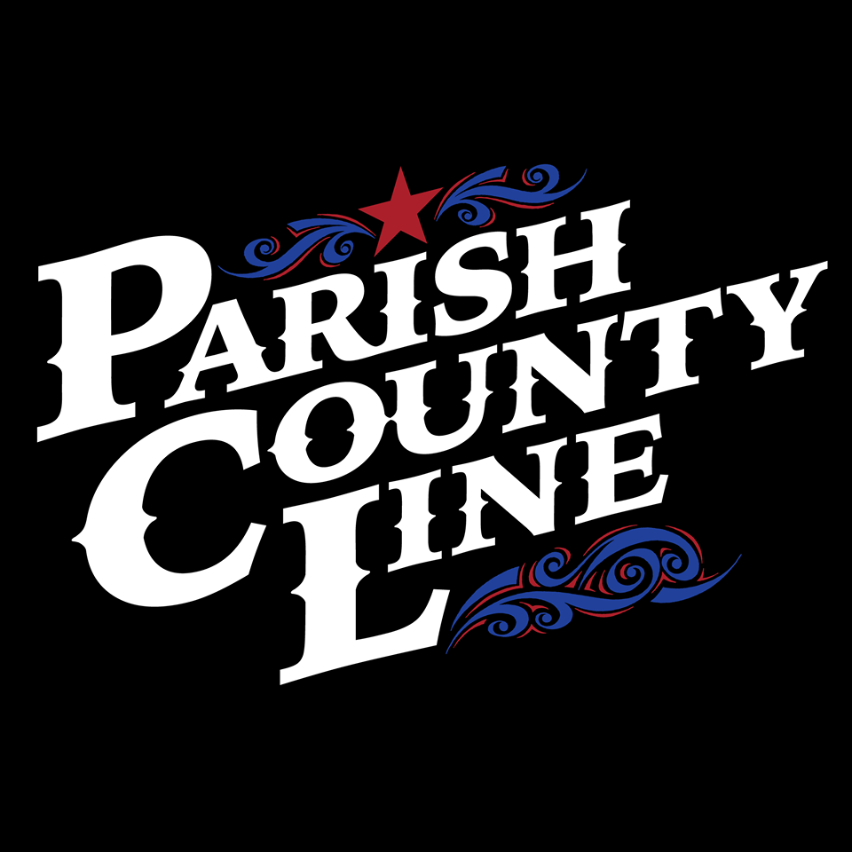 Parish County Line