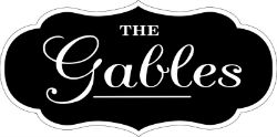 The Gables Vidalia