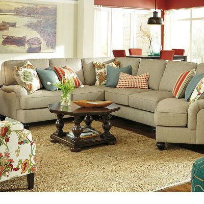 Weeks Wholesale Furniture