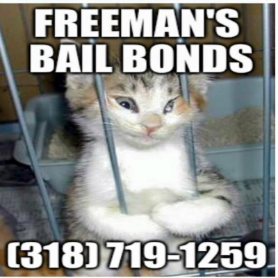 Freeman's Bail Bonds photo 4