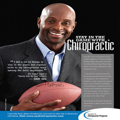 Rathmann-Richards Chiropractic Clinic photo 4