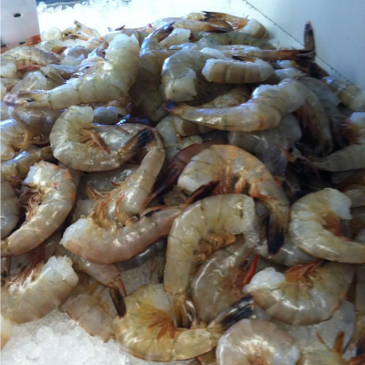 Cajun Specialty Meats & Seafood photo 3